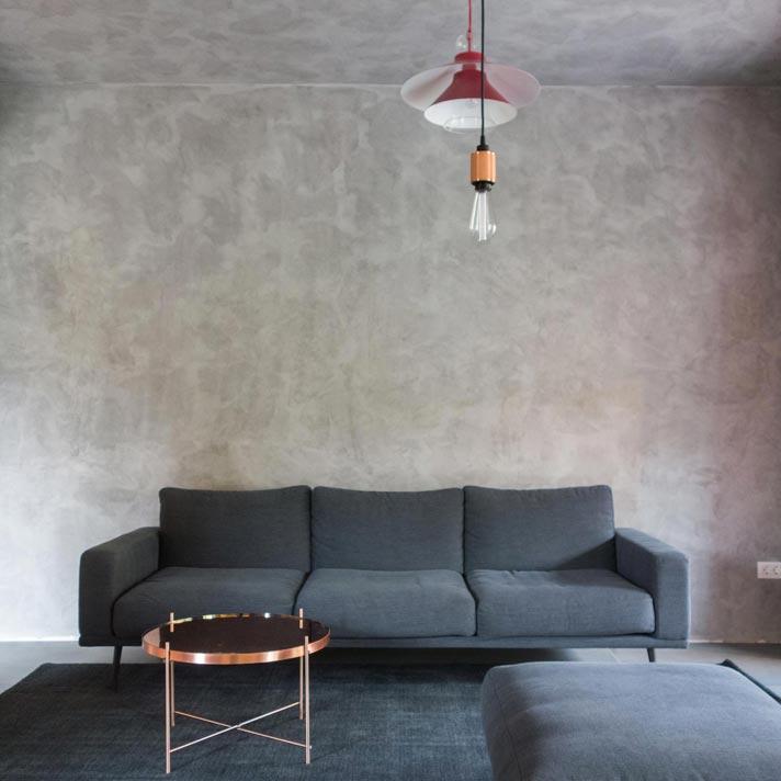 REDESIGN REAL ESTATE interior8